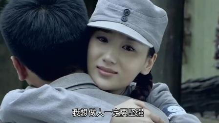 卫国以为失去未婚妻,怎料下一秒她突然出现,二人紧紧相抱!