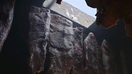 【风味人间】第六集 花椒腌肉 - 1.【风味人间】第六集 花椒腌肉(Av37328458, P1)