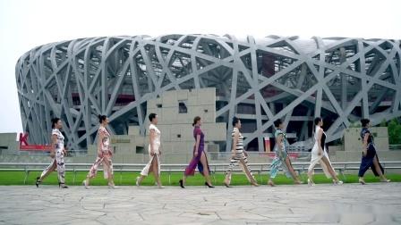 火烈鸟北京国际舍宾教培基地