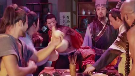 刘羽琦你穿成这样蹦迪,怪不得一群男人都营养不良!