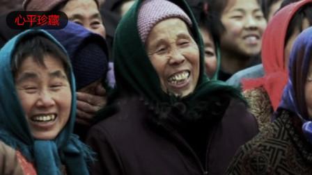 国家级非物质文化遗产:皮影戏,流传在豫东民间的传统戏剧,好看
