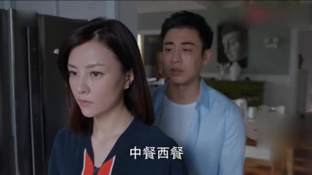 《少年派》蒋昱文对裴音施展壁咚亲吻,裴音就懵了,CP好甜啊!