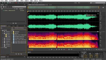 零基础AU教程十七之百万调音师的养成:安装第三方VST音效插件
