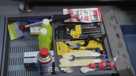 SH400_SH280产品安装教程