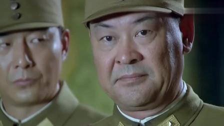鬼子的装甲师团太厉害,不料团长竟有反坦克狙击枪,鬼子倒大霉了