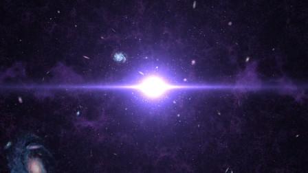 哈勃望远镜用了16年时间,拍出了这张最完整的宇宙照片!