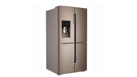 冰箱买单开门的好还是双开门的好,别再傻傻的乱选了,快看看!