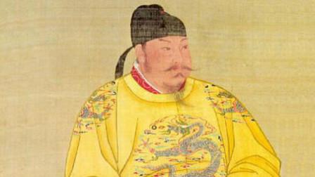 [欧陆风云4看海]假如李世民穿越到乱世且统一了中国!