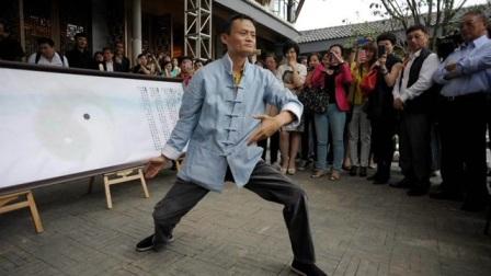 马云的鞋,王健林的鞋,刘强东的鞋,一秒看出谁是大佬!