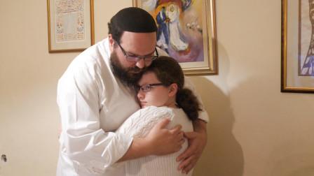 耶路撒冷03集:实拍当地人的家庭,很多不为人知的细节