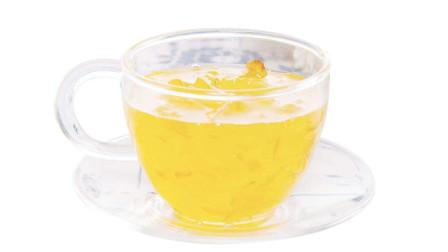 每天喝一杯蜂蜜水,坚持一段时间后,4个好处找上你