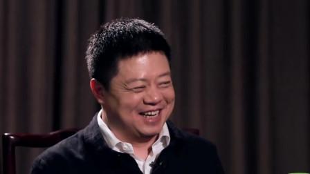 郭德纲点评岳云鹏:你的表演风格就是便宜!贱气啷当的劲头迷倒太多人!
