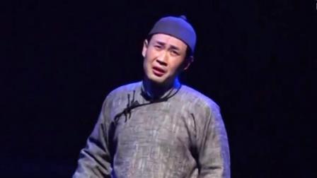 《外滩寻梦·上海之歌》首演 SMG新娱乐在线 20190409 高清版