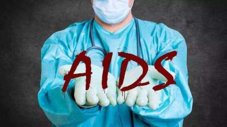 """怀疑自己得了""""艾滋病"""",该如何进行自检?3种方法很简单"""
