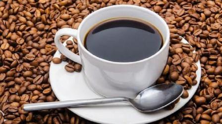 都说经常喝咖啡容易患癌症,这是真的吗?结果太过于现实