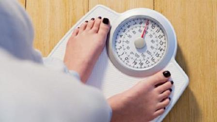 靠节食来实现快速减肥,真的靠谱吗?看清楚再说话