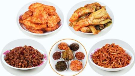 菜市场上最脏的3种菜,经常吃对身体危害很大, 你中招了吗?