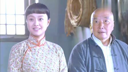男子问赵化龙,怎么对付小鬼子的地雷,万万没想到他却这么回答!