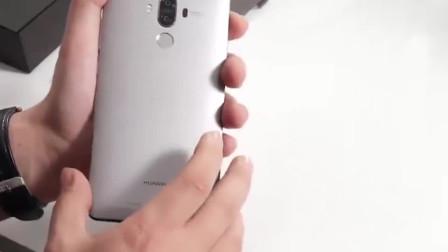 曾经号称500天不卡顿的华为手机,如今怎么样,你们说说卡不卡!