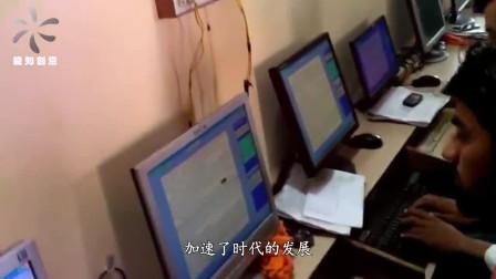 曾经风靡中国的五笔,为什么败给了拼音输入法?原因其实很简单