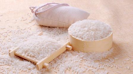 大米容易生虫怎么办?只需把它放里面,大米放一年不生虫