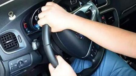 汽车打火时需不需要踩离合?说法不一,老司机终于说出实话