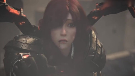 时空蔷薇VS若宁,被星命击中,她失败了吗