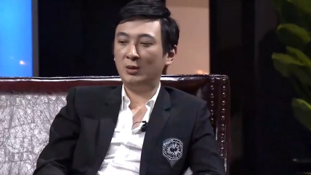 """杨幂离婚后,王思聪正面回应当年""""定亲承诺"""",让网友激动不已"""