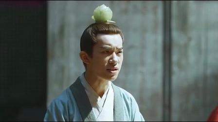 长安十二时辰:千玺演技炸裂!将军让千玺不要继续查,是为保命?