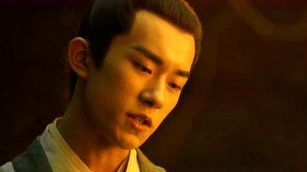 长安十二时辰:曹破延被李必忽悠,吃老鼠药说出幕后主使,厉害了