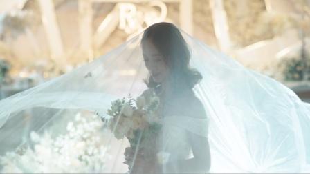 【气宗工作室】19714 Mr.Ren & Ms.Xu Wedding