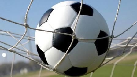 足球不是起源于中国吗,为什么偏偏都说起源于英国?到底谁对谁错