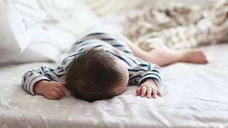每天坚持午睡1小时,身体会发生什么变化?真的是浪费时间吗