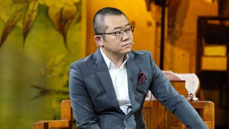 妻子失踪5年,丈夫却和丈母娘结婚生3子,岳母热裤上台,涂磊看直了