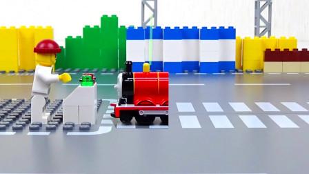 错误的训练经验托马斯和朋友的儿童玩具