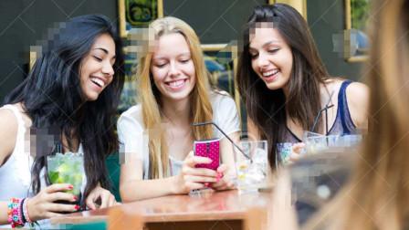 这3个生肖的女人,越老越有福,存款越来越多!
