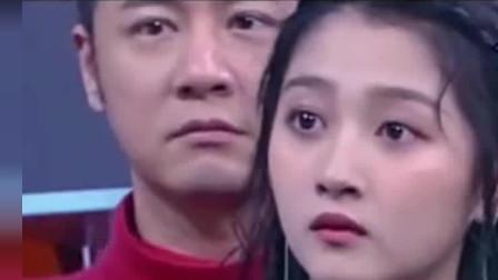 关晓彤上快本被问什么时候和鹿晗结婚,整个人吓得语无伦次