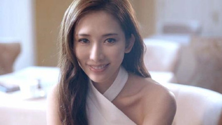 林志玲为何要嫁日本人?看到她身体的这个部位后,网友表示祝福