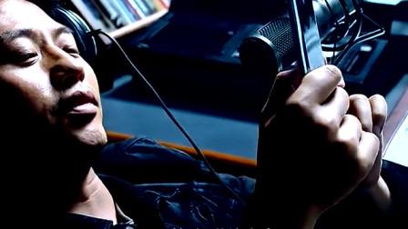 岳云鹏给邓超打电话这段演得真是太好了,音乐一响笑翻了!