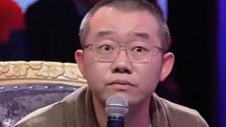 妻子成脑瘫人后,丈夫娶55岁丈母娘,5年生下6娃,涂磊愣5秒