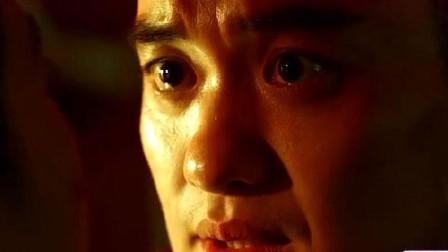 长安十二时辰:反派龙波只是棋子,身世令人心疼