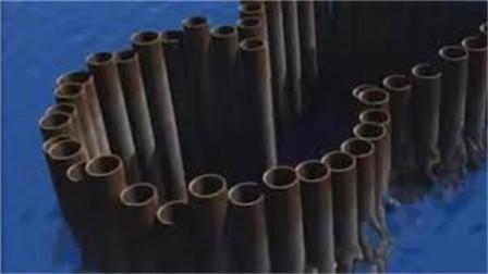 港珠澳到底是如何建立的?听完工程师答案,终于解开了迷惑之处!