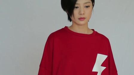 亲爱的热爱的:SP战队的热血造型,王浩、艾情跟小米你会选谁呢?