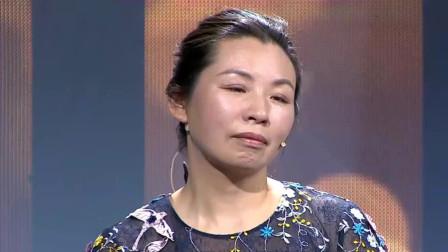 45岁富婆包养17岁穷学生,5年连生3子,富婆登台涂磊傻眼了