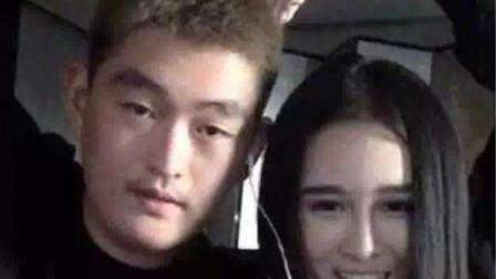 同是赵本山的孩子,21岁的球球和牛牛为什么会有如今的人气之差?