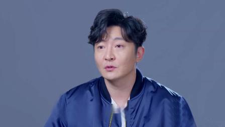 """郭京飞演员特辑:苏明成""""巨婴""""的长大"""