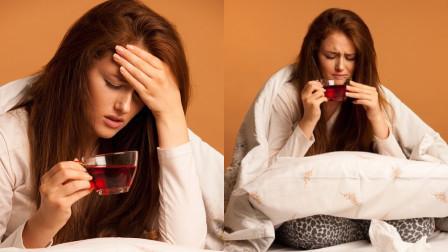 人在醉酒时,喝浓茶真的可以解酒吗?答案和你想的不一样