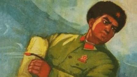 """""""杀人犯""""事迹写进课本,被当成英雄18年,受国家领导人接见"""