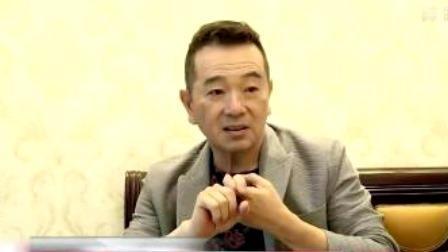 张晨光:没有小角色 只有小演员 SMG新娱乐在线 20190603 高清版