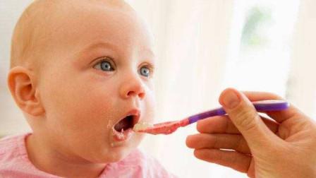 为何婴儿可以同时呼吸和吞咽,成年人却不可以今天总算明白了